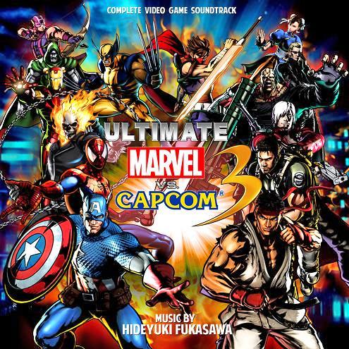 UMvsC3 OST.png