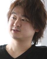 Atsushi Inaba