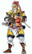 HuangZhong-CharConcept2