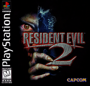 RE2CoverScan