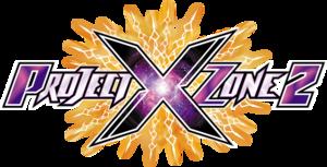 PXZ2 Logo.png