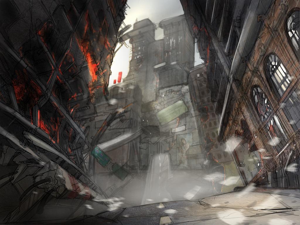 Bionic Commando Concept Art 04.jpg