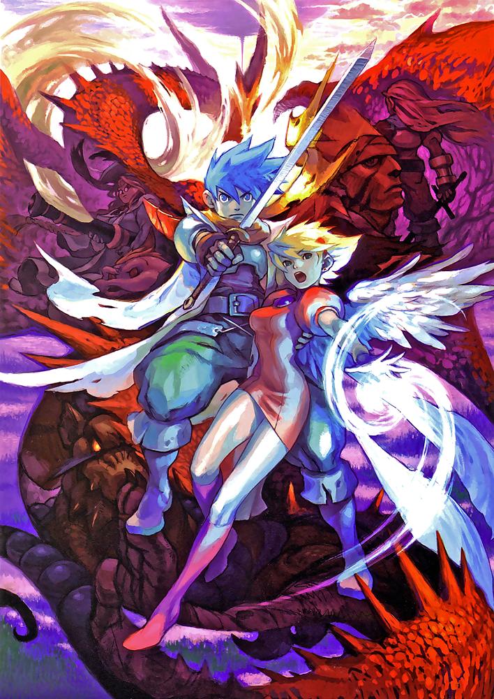 BoFIII Japan PSP Art.png