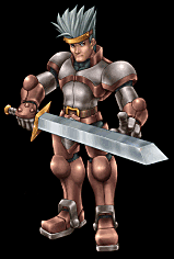GoldKnightsIIPerceval.png