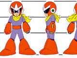 Gallery:Proto Man