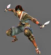 Kotaro2