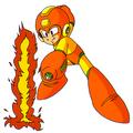 FlameBlast.png