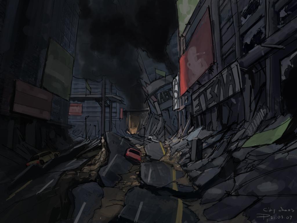 Bionic Commando Concept Art 03.jpg