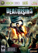 DeadRisingCoverScan