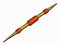 RMW Enker Spear