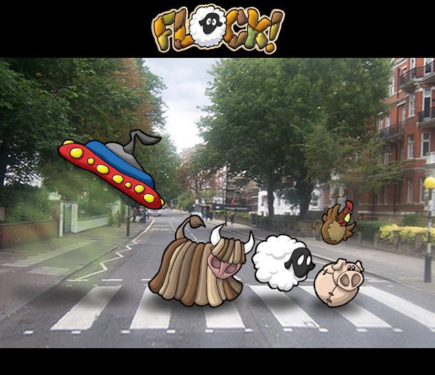 Flock! Soundtrack.png