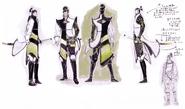 Matsunaga Concept