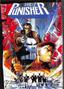 Punisher-Flyer-Concept
