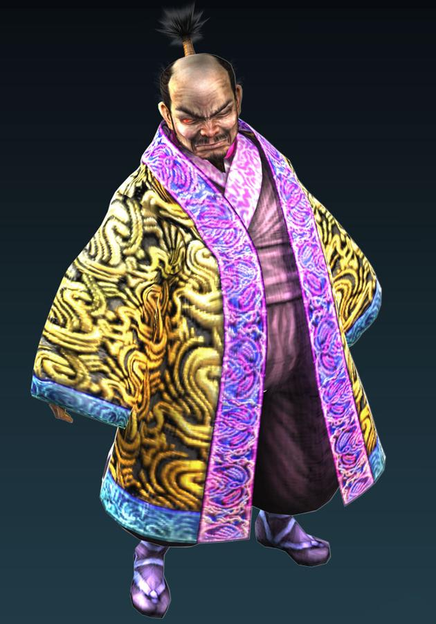 Shin Oni Hideyoshi.png