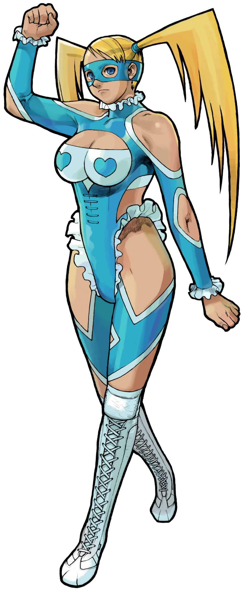 Gallery:R. Mika