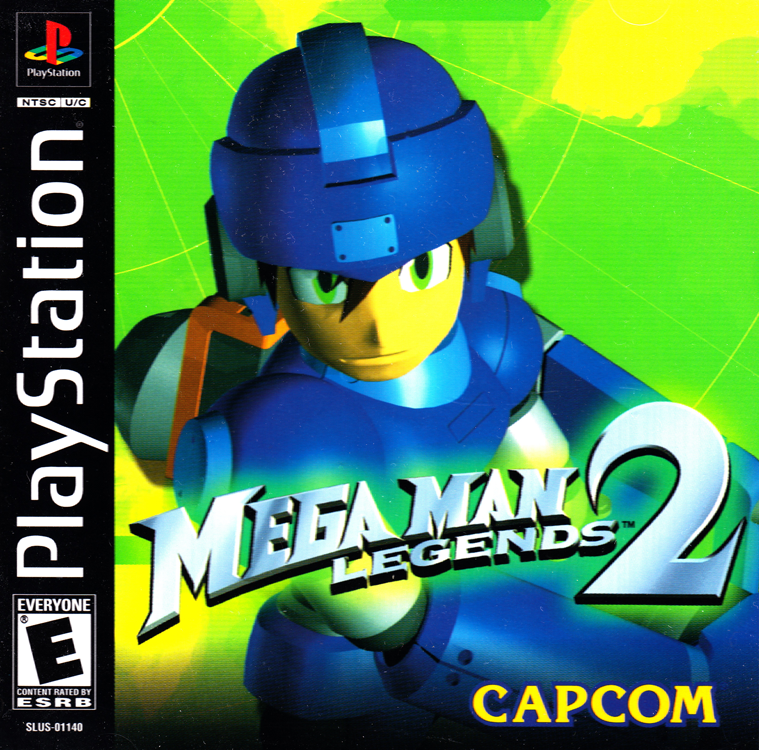 MML2CoverScan.png