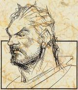 D&D-Gamest-Art-16