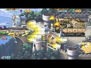 Progear Arcade Gameplay