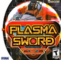 PlasmaCoverScan