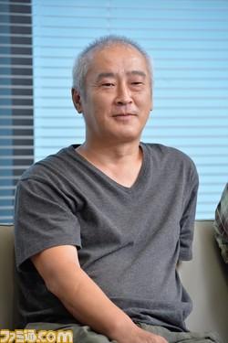 Yasuhisa Watanabe