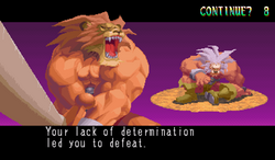 Leo Win Quote 3.png