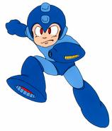 MMCopyRobot