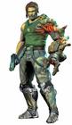 Bionic Commando Nathan