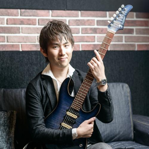 Masahiro Aoki