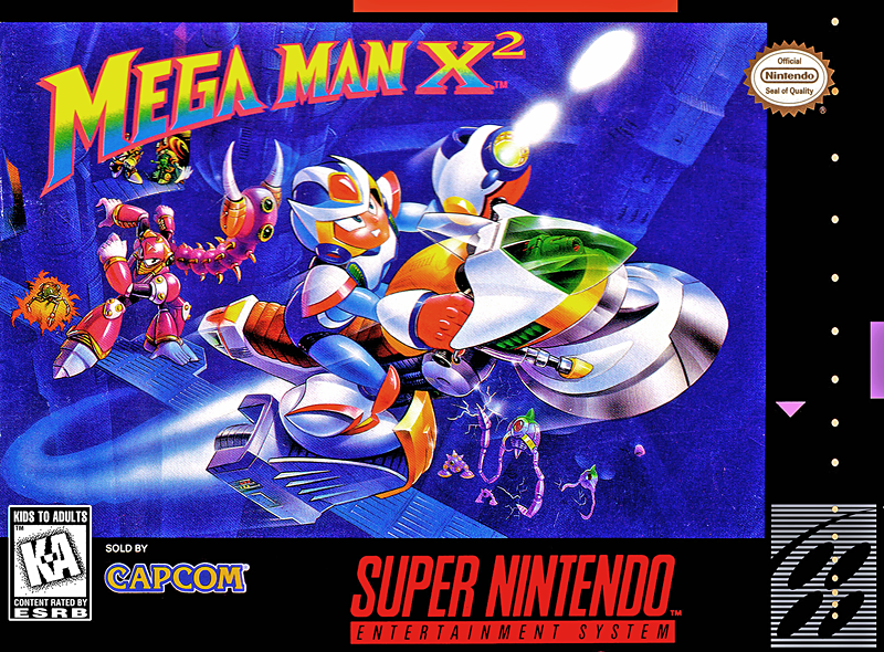 MMX2CoverScan.png