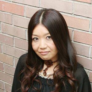 TamayoKawamoto.jpg