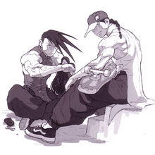 Yun & Yang.jpg