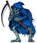 GhoulsSkeletonMurderer