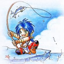 BoFII Fishing.png