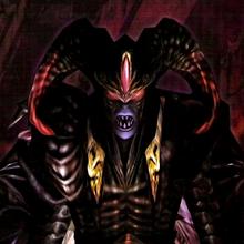 Dark Knight Sparda.png