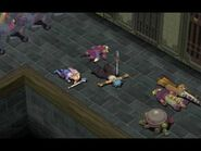 Game Over- Breath of Fire 4