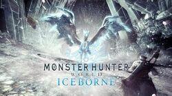 Monster_Hunter_World_Iceborne_-_Story_Trailer