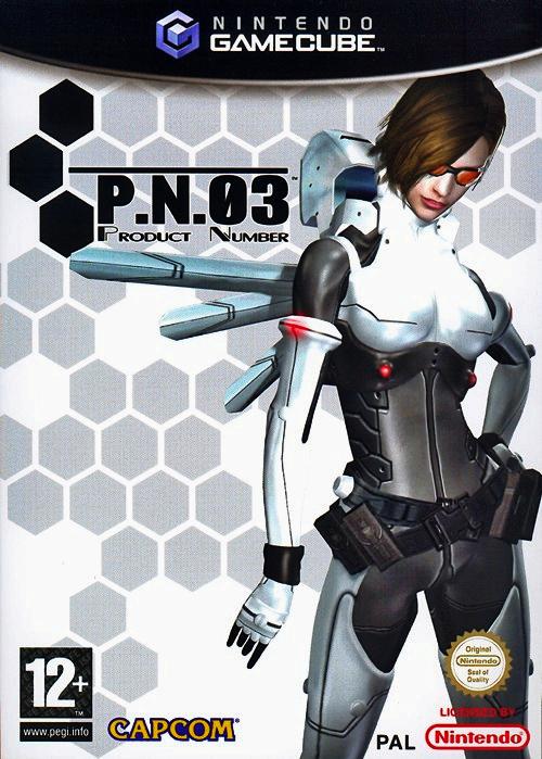PN03Europe.png