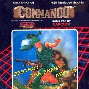 CommandoCoverScan.png