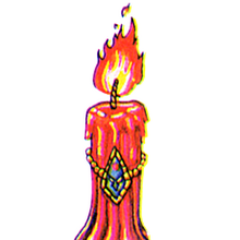 GQ Eternal Candle.png