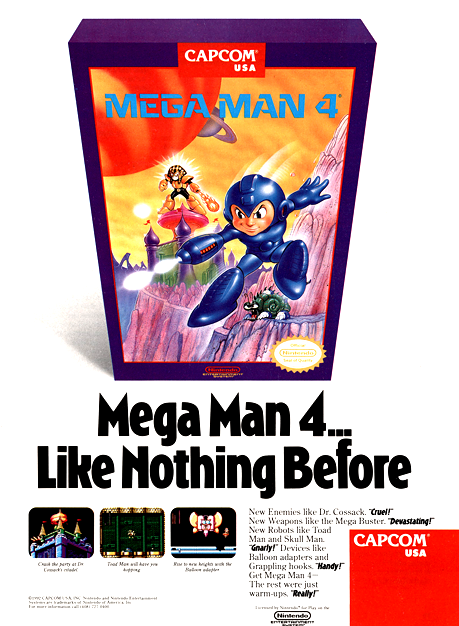 MM4Advertisement.png
