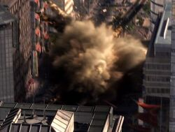 Lev-explosion.jpg