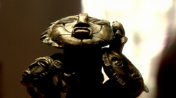 103 Joseph's Household Gods Idol.png