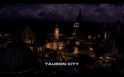 Tauron City.jpg