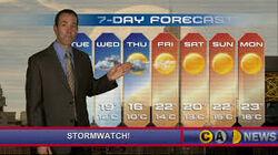 111 Weatherman.jpg