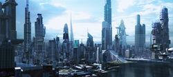 101 Caprica City Skyline.jpg