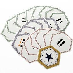 Triad Cards.jpg