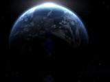 Caprica (planet)