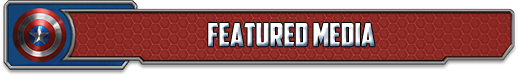 Featured-media-header.png