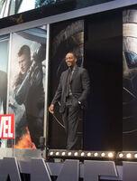 Captain-America The-Winter-Soldier London-Premiere 002