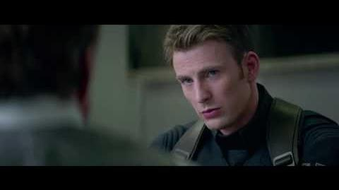Marvel's Captain America The Winter Soldier - Trailer 1 (OFFICIAL)-0